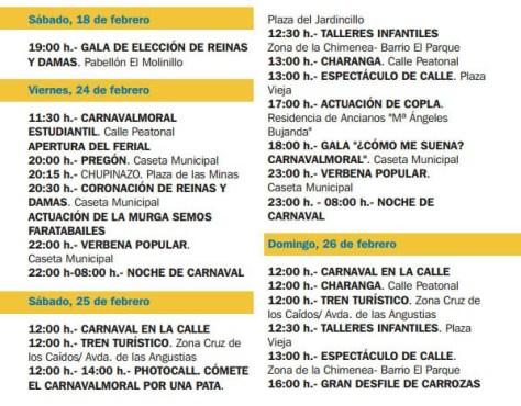 carnaval-navalmoral-programa1