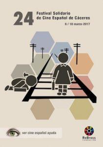 festival-solidario-cine-caceres