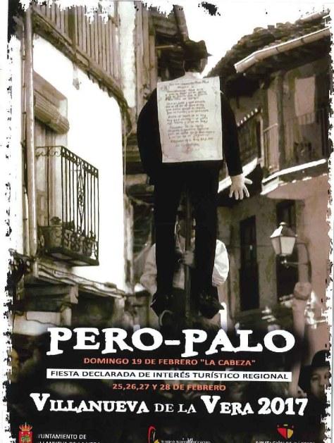 peropalo-cartel