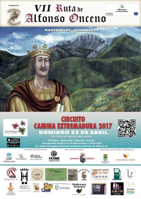 alfonso-onceno-2017-724x1024