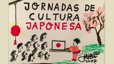 jornadas-japonesas-jairo