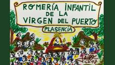 jairo-jimenez-romeria-infantil-virgen-puerto