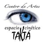 Espacio cinético TaKtá