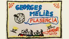 Georges Melies Jairo JIménez