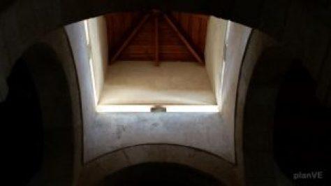 Sinagoga Valencia de Alcántara