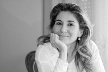 Rafaela Cano