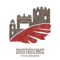 Ayuntamiento de Montánchez
