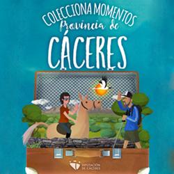 Turismo Cáceres
