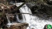 cascadas norte de extremadura planve