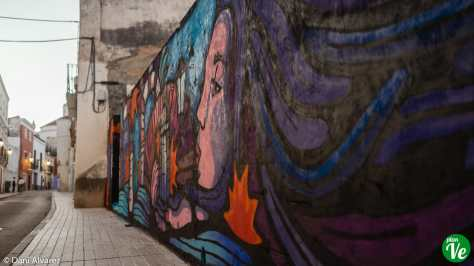 murales-casco-antiguo-badajoz-morado-planVE-Extremadura
