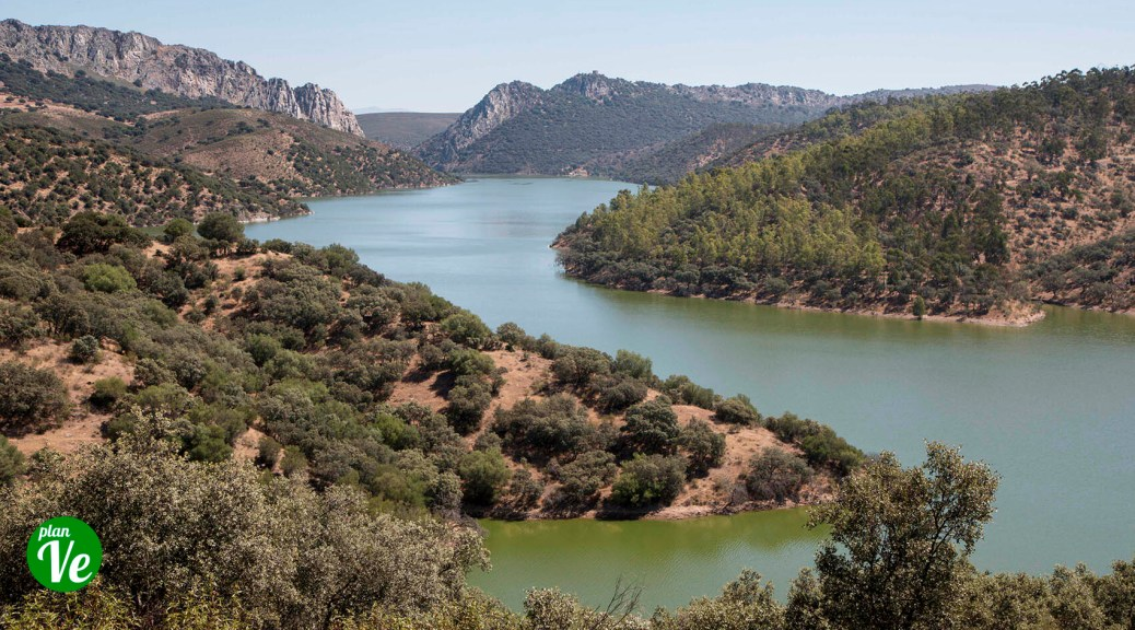 Foto Andy Solé / PlanVE Extremadura