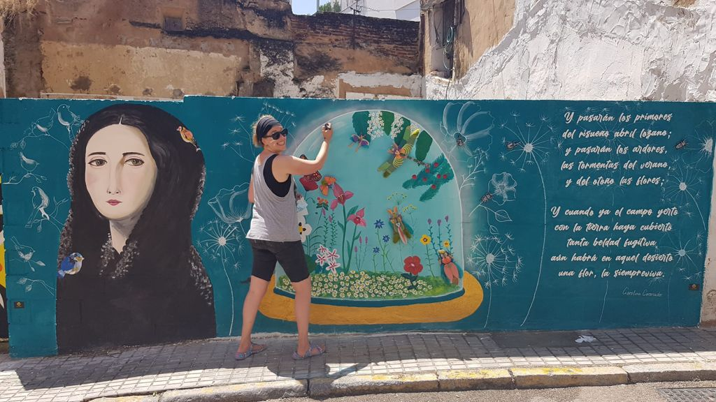 ruta-arte-urbano-badajoz-lady-mambo