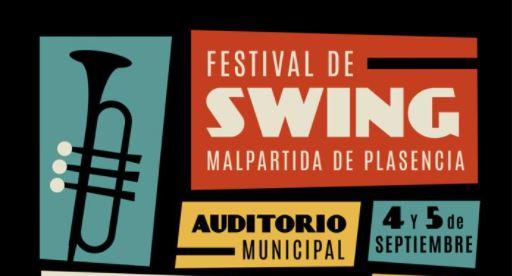 festival-swing-malpartida