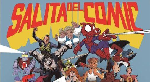 salita-comic-2021