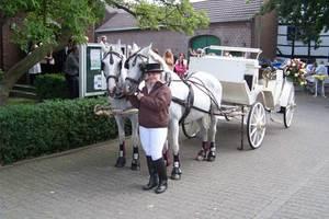 Hochzeitskutsche In Nordrhein Westfalen Ebay Kleinanzeigen
