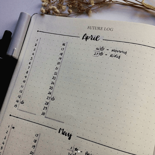 Sery Little Notes
