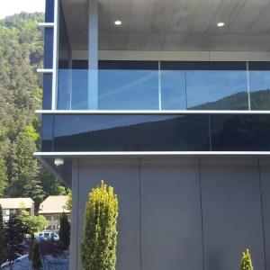 façade mps