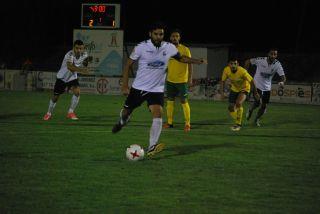 Foto de Jesús García.