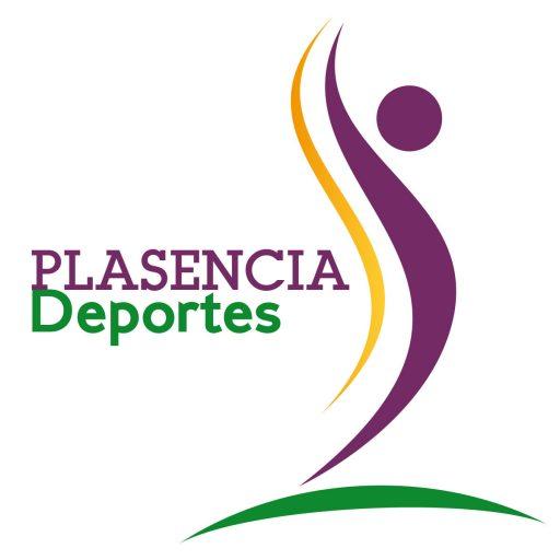 cropped-Plasencia_deportes-1.jpg