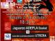 Jaguarzo Adepla Basket quiere la primera victoria en su feudo