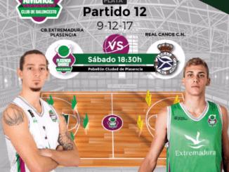 Algo más que un partido para el Extremadura Plasencia