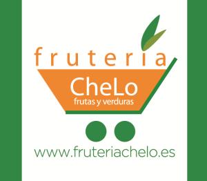 Metricool y Frutería Chelo nuevos colaboradores de Plasencia Deportes