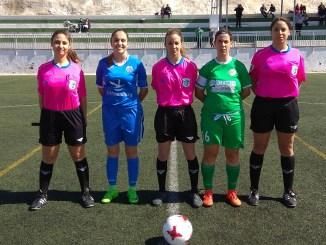 Importante empate del CP San Miguel en un partido loco (2-2)