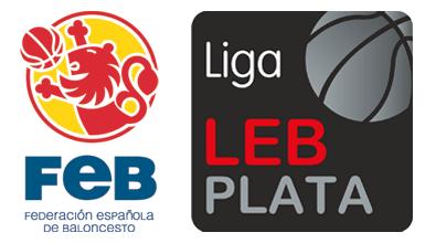 El CB Extremadura Plasencia queda encuadrado en el grupo Oeste de una LEB Plata de 24 equipos