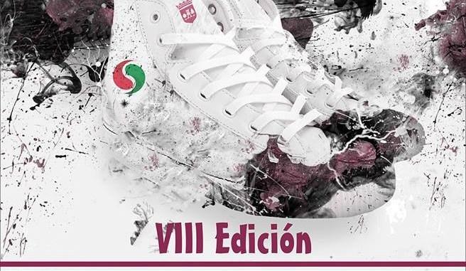 Picky Padel estará en la VIII Feria del Deporte
