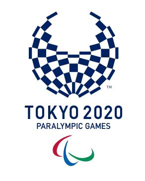 Toni Franco estará en el stand de Plasencia Deportes en la VIII Feria del Deporte