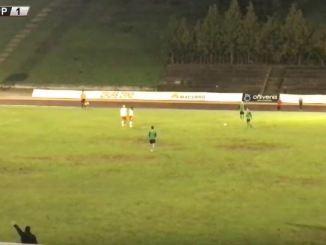 La UP Plasencia se reivindica como visitante en el duelo de perseguidores (0-1)