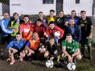 El placentino Quique González es cesado como entrenador del C.F. Jaraíz con el equipo en playoffs