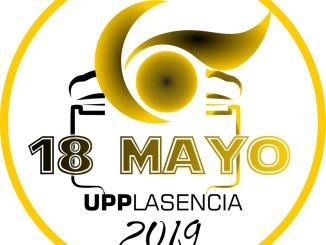 El Festival SOS UPP, listo para vivir una gran fiesta dedicada a la plantilla y al cuerpo técnico