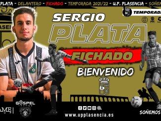 Sergio-Plata