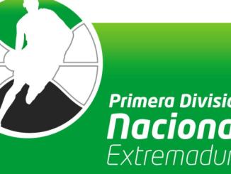 Primera-División-Nacional-Baloncesto-Extremadura-2017-2018