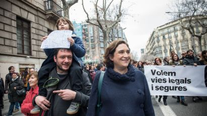 manifestacio-casa-nostra-vostrarefugiats-acollir_ediima20170218_0410_4