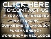 workshop image to sign up