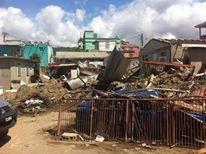 tom Salas destruction photo 3