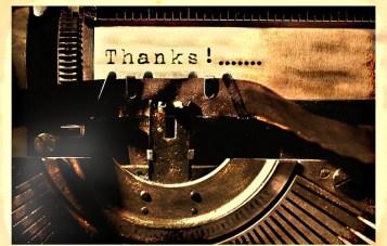 typewriter-1138667_640.jpg