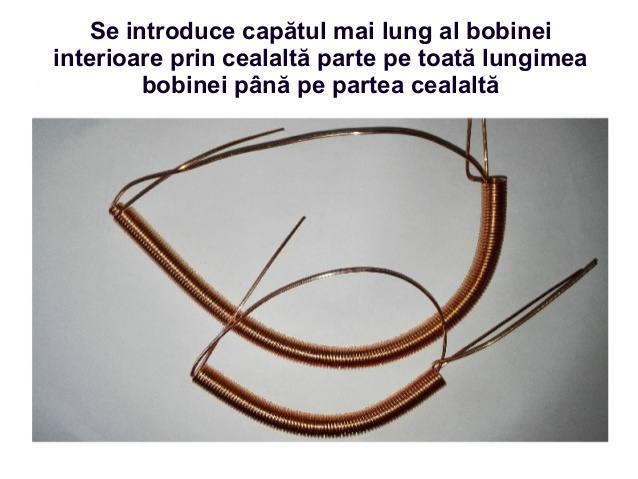 constructia-bobinelormagravpascupas-7-638