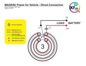 keshe-magrav-power-pp-11-schematics-updated-oct312015-v2-9-638
