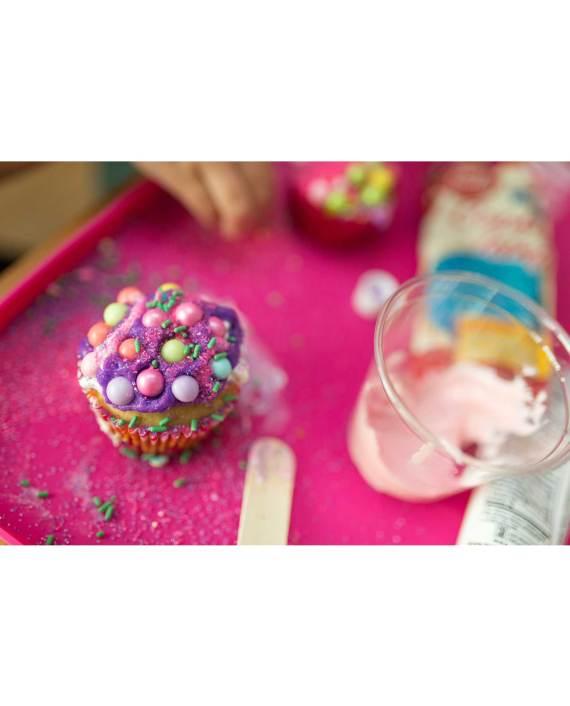 IMG_Messmatz_Lifestyle_PinkMat-cupcake_1600x1982px