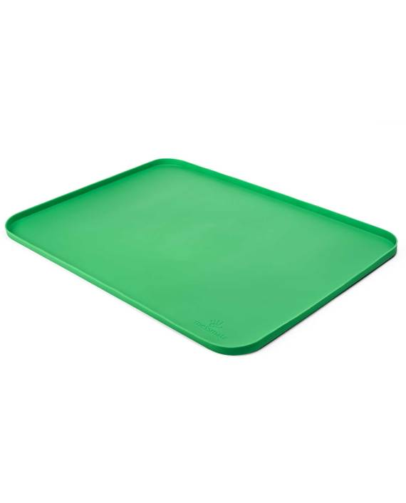 IMG_Messmatz_MM0G_Green_Mat_Flat_PPI
