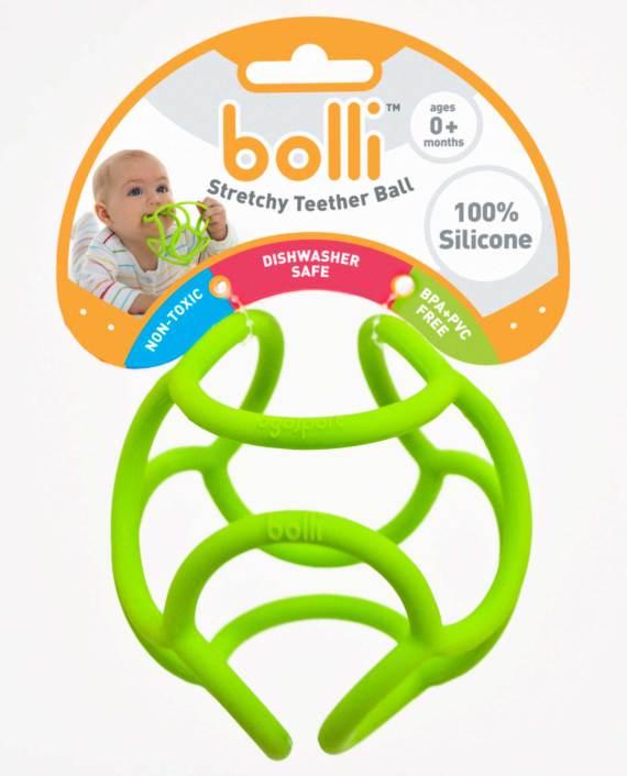 IMG_OgoSport_2018_EN_Bolli_StretchyTeetherBall_BL002_Hang-tag-w-green-ball_PPI