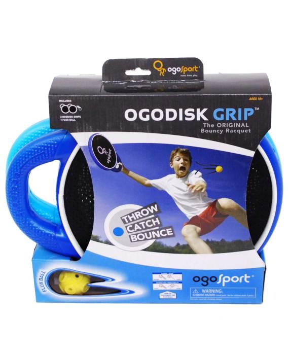 IMG_OgoSport_2018_EN_OgoDiskGrip_RQ017_Package_Front_SPI