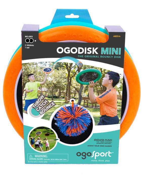 IMG_OgoSport_2018_EN_OgoDiskMini_SM001_Package_Front_SPI