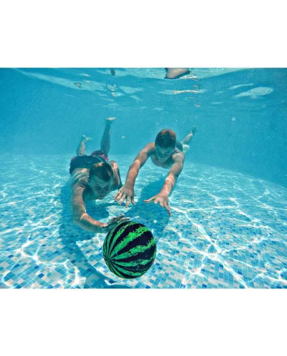 IMG_WatermelonBall_CJ3-c_PPI