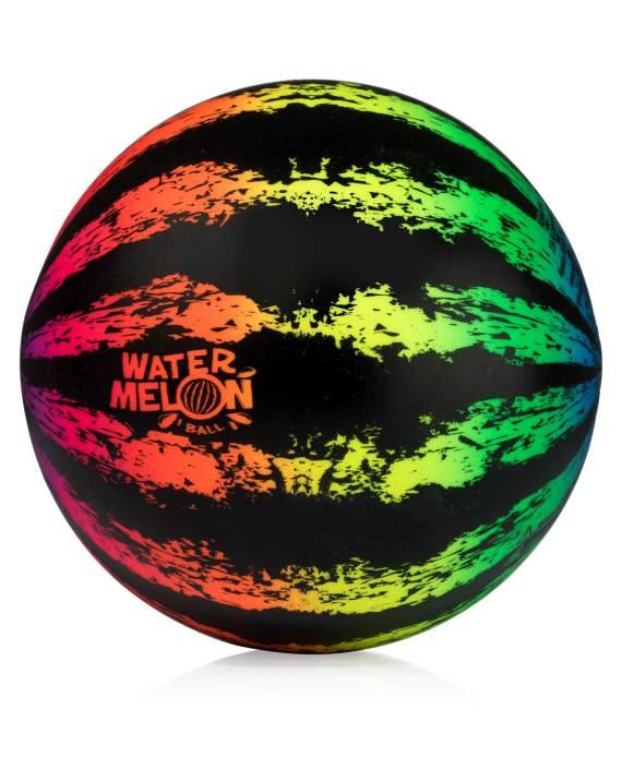IMG_WatermelonBall_JR_Ball-only_PPI