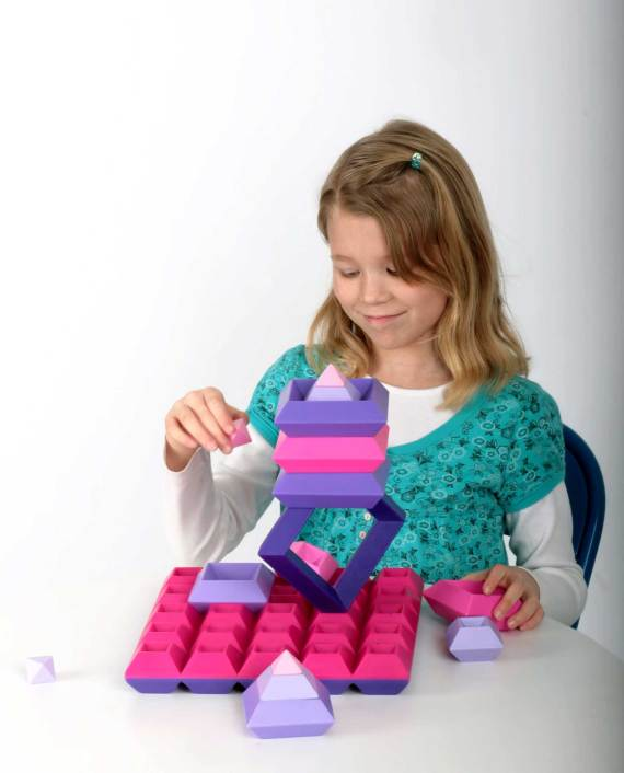 IMG_Wedgits_Activity_Pink-Purple_20pc_331519_Girl-with-product-2_PPI