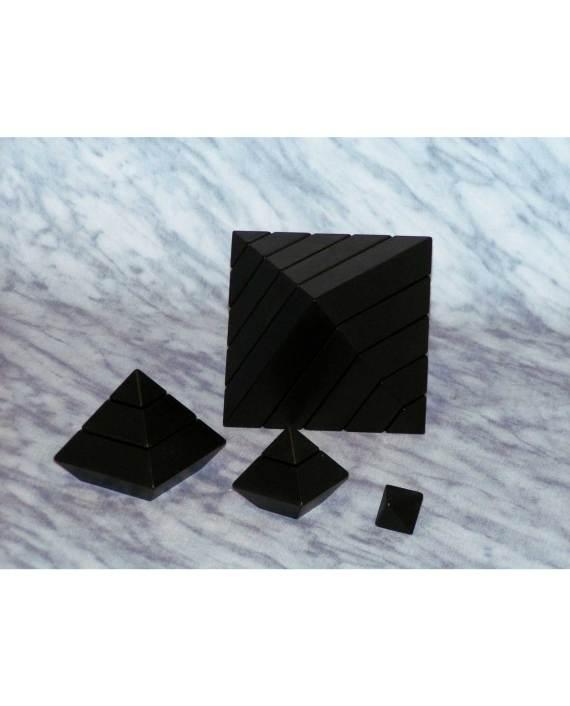 IMG_Wedgits_ClassPak_90pc_300029_Black-15pc-set_PPI